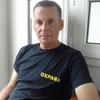Владимир, 46, г.Курган