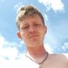 Антон, 30, г.Новоуральск