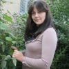 Анастасия, 33, г.Одесса