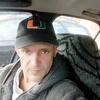 сергей, 48, г.Молодечно
