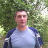 Степан, 41, г.Луцк