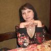 алёна, 29, г.Александро-Невский