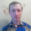 Иван, 38, г.Дзержинск