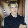 Дмитрий, 23, г.Полесск