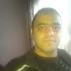 Али, 24, г.Тараз (Джамбул)