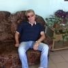 сергей, 52, г.Полоцк