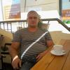 Вадим, 27, г.Ильичевск