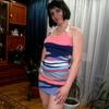 Валерия, 24, г.Миллерово