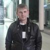 Константин, 28, г.Волоконовка