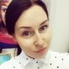Анастасия ия, 27, г.Новоалтайск