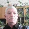Николай, 56, г.Пружаны