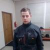 Ivans, 21, г.Рига