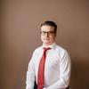 Даниил, 29, г.Москва