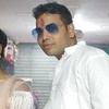 navin, 30, г.Мумбаи