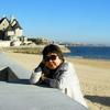 Galina, 66, г.Lisbon