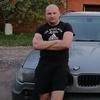 Антон, 35, г.Домодедово