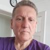 John Walsh, 62, г.Дюссельдорф