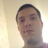 Семен, 32, г.Красково
