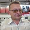 Эдуард, 41, г.Нижний Тагил