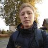 Слава Егоренков, 20, г.Ярцево