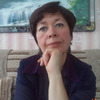 Наталия, 49, г.Черлак