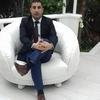 Saiq, 40, г.Баку