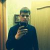 Дмитрий, 24, г.Заполярный (Ямало-Ненецкий АО)
