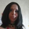 Евгения, 29, г.Улан-Удэ