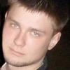 Евгений, 27, г.Ялуторовск