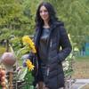 Валерия, 21, г.Днепропетровск