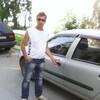 Алексей, 47, г.Иваново