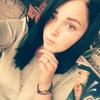Валерия, 25, г.Тальное