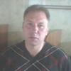 Феликс, 50, г.Полярный