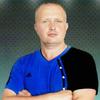 Руслан, 37, г.Шаргород