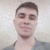 Арсений, 26, г.Канаш