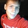 Евгений, 20, г.Архара