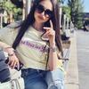 Mari, 21, г.Ереван