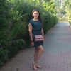Марина, 29, г.Череповец