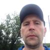 ромарио, 36, г.Кропивницкий