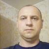 Андрей, 39, г.Великий Новгород (Новгород)