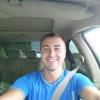 Сергей, 32, г.Славянск-на-Кубани