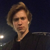 Андрей, 19, г.Нефтеюганск