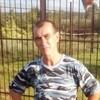 Viktor, 43, г.Осиповичи