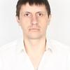 Иван, 30, г.Жлобин