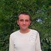 Саша, 35, г.Козельщина