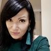 Eva, 29, г.Тбилиси