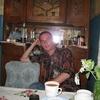 евгений некрылов, 34, г.Старый Оскол
