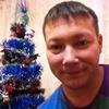Роман Vladimirovich, 31, г.Кабанск