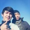 Sobir, 18, г.Душанбе
