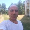 Azad, 36, г.Стокгольм